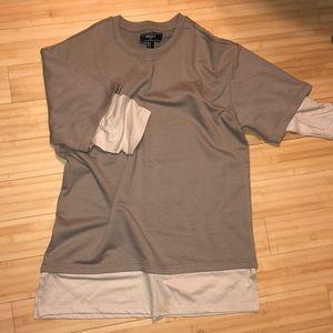 Forever 21 men's sweatshirt
